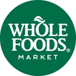 WFM_Logo_LargerR_Kale_Green_PMS